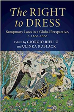 The Right to Dress