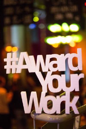 The Undergraduate Awards