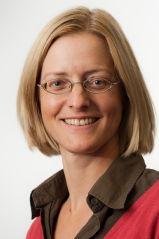 Anne Gerritsen