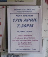 bishops_tachbrook_flyer_3.jpg