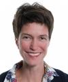 Claudia Stein