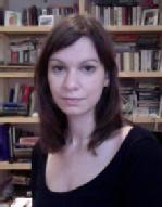 Elise Smith