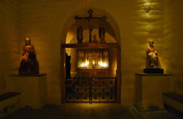 church_reconstruction_swedish_history_museum.jpg