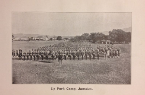 up_park_camp.png