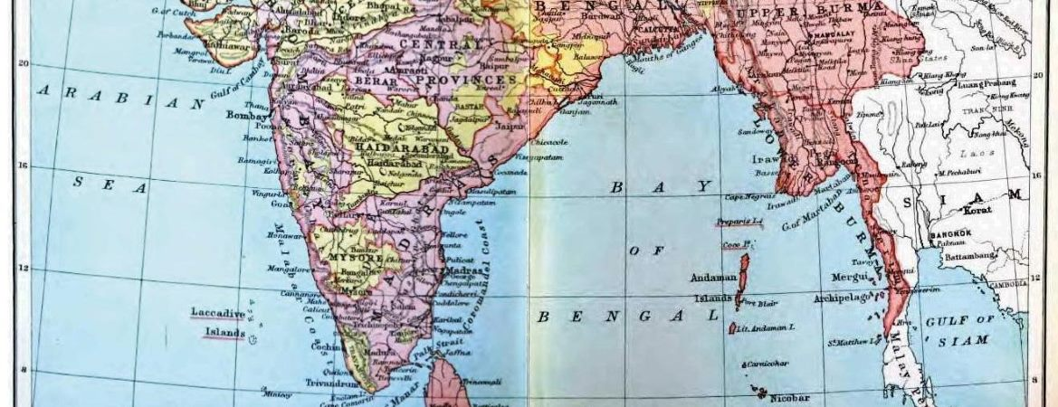 Scandals, State Secrets and the Dissemination of Information about the East India Company