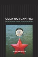 Cold War Captives