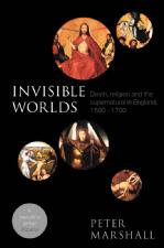 Invisible Worlds