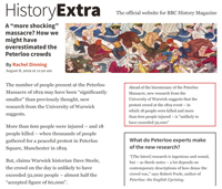 history-extra-peterloo-article