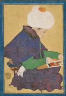 ottoman_dynasty_portrait_of_a_painter_reign_of_mehmet_ii_1444-1481.jpg