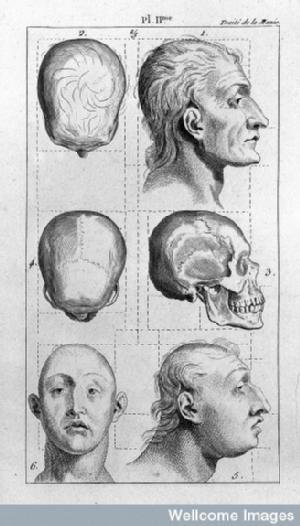 the anatomy of madness essays in the history of psychiatry The anatomy of madness: essays in the history of psychiatry, vol 3, the asylum and its psychiatry by andrew scull get pdf (0 mb.