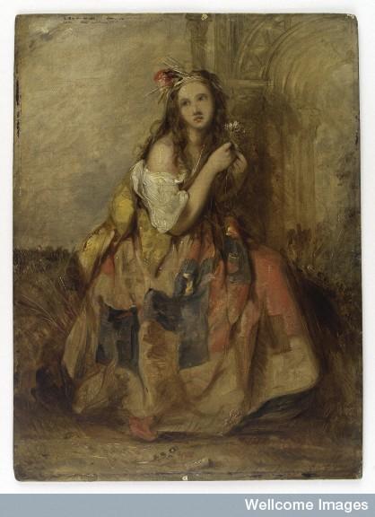 Essay on victorian women   kidakitap com The British Library