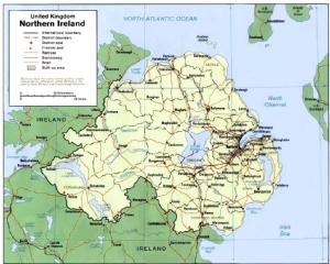 northern ireland coursework questions Specification gce history pearson  edexcel has produced 45 coursework programmes to choose from,  n offers a choice of questions in every unit,.