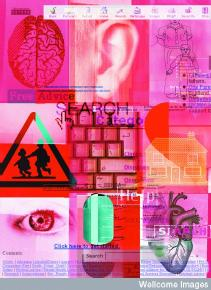 An inspector calls social status essay image 5