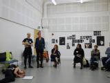 ebarnard_the_electra_workshop.jpg