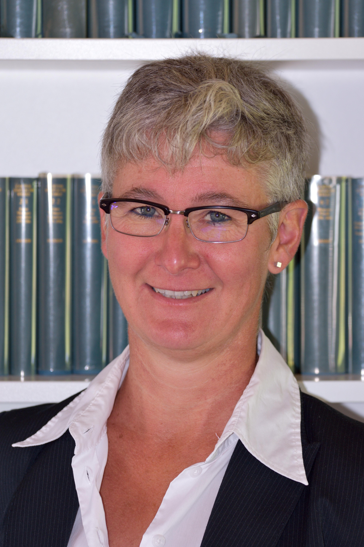 Elisabeth Herrmann