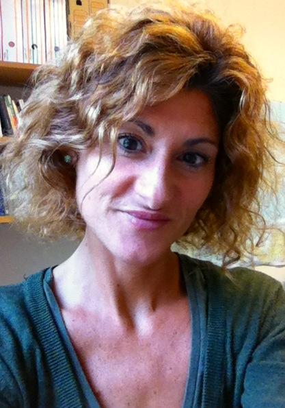 Dr Fabienne Viala