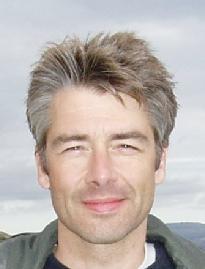 Dr Pierre-Phillippe Fraiture