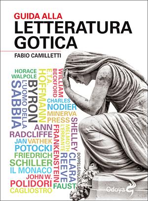 Camilleti_Gotico