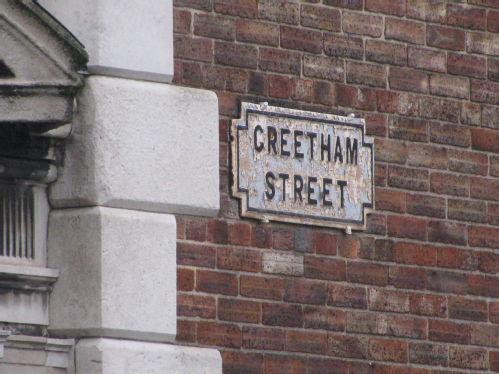greetham_2012.jpg