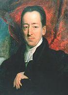 Jose Maria Blanco White. Source: http://es.wikisource.org/wiki/Jos%C3%A9_Mar%C3%ADa_Blanco_White