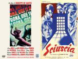 Roman Neorealism: Roma Ore 11 (1952) & Shoeshine (1946)