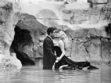 Fellini's Rome