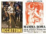 Accattone (1961) and Mamma Roma (1962)