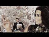Reviewing Fascist Rome: Petri's An Investigation of a Citizen above Suspicion (1970)