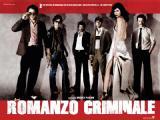 Romanzo Criminale (2005)