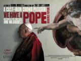 Rome's Vatican Crisis: Moretti's Habemus Papam (2011)