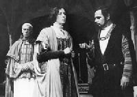 The White Devil - 1969 © The Tavistock Repertory Company