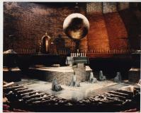 The White Devil - National Theatre 1991 © Philip Carter