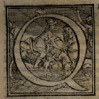 initial_from_boccaccios_decameron_florence_1573.jpg