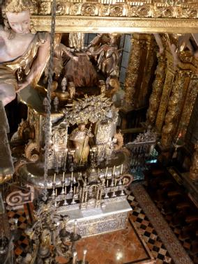 the_high_altar_at_santiago_de_compostela.jpg