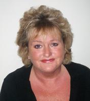 Ann Haughton