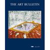 Art Bulletin - June 2013