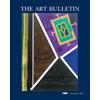Art Bulletin - December  2013