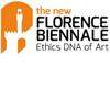florence_biennale_logo100.jpg