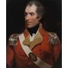 Colonel Paterson