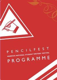 PENCILfest