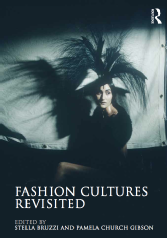 bruzzi_fashion_cultures.png