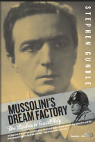 gundle_mussolinis_dream_factory_cover.png
