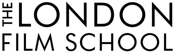 London Film School