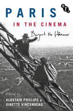 Paris in Cinema