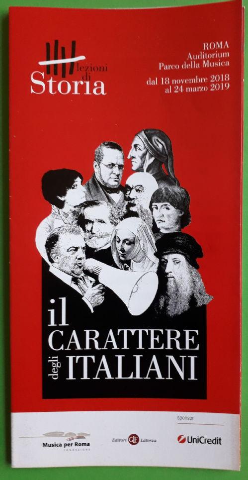 Fellini and La Dolce Vita