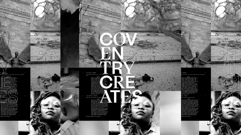 Coventry Creates