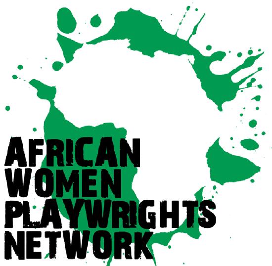 AWPN logo