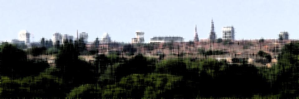 skyline_03.png