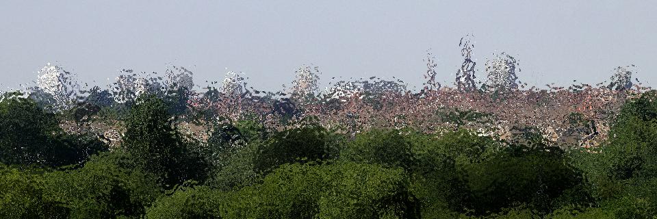 skyline_04.png