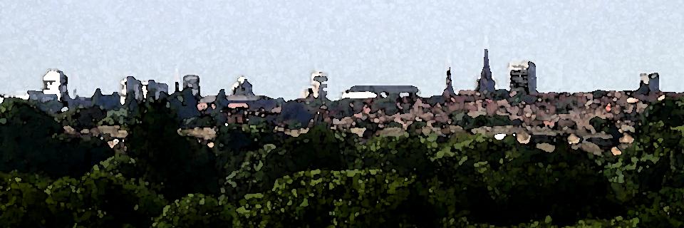 skyline_06.png